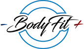 body-fit-center-logo